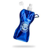 Mightyfist Pouch Water Bottle