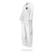 Traditional Beginner Uniform Size 110
