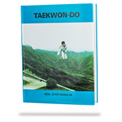 Taekwon-Do, The Condensed Encyclopedia
