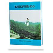 Taekwon-Do, The Condensed Encyclopedia
