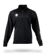 THRIVE - Men Training Jacket