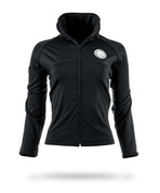 WEEKENDER - Women Training Jacket