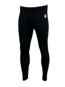 O2Max Men Compression Pants