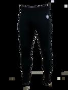 O2Max Men Compression Pants