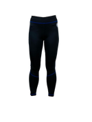 O2Max Women Compression Pants
