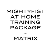 At-Home Training Package - MATRIX