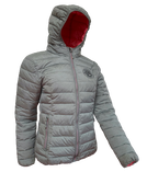 Bubble Jacket - Women