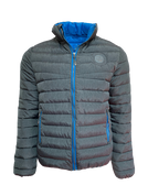 Bubble Jacket - Men