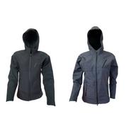 Waterproof Youth Jacket