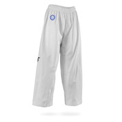 Beginner Uniform Size 100-SH PANTS ONLY
