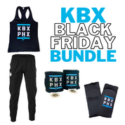 KBX Black Friday Bundle