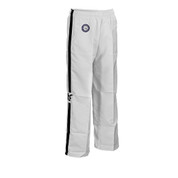 MATRIX Instructor 4-6 Degree PANTS ONLY