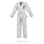 MATRIX Student Uniform Size 140 - 160