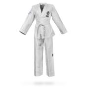 MATRIX Student Uniform Size 200-210