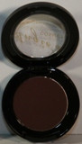 MIneral Matte Shadow - Brazillian Nut
