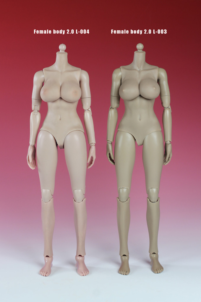Play toy female body commit