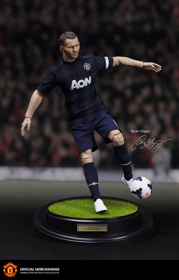 80f65213325  ZC-GIGGSAK  ZC World Manchester United – Ryan Giggs (Away Kit 2013-14)