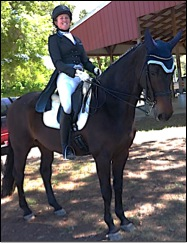 tracy-masterson-dressage.jpg