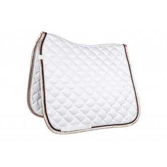 Copper Kiss Dressage Pad in 3 Colors
