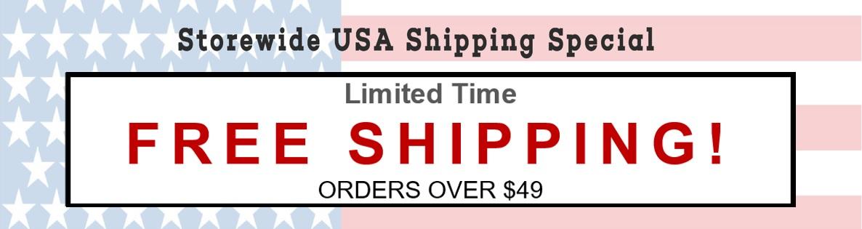 banner-free-shipping-49.jpg