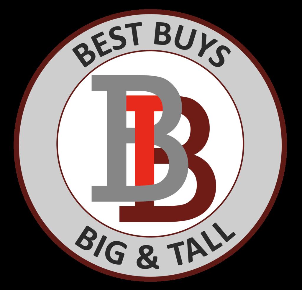 bestbuysbigamptall-logo-2015.png