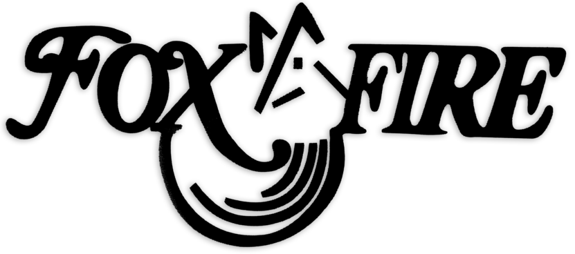 foxfire-logo.png