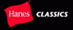 hanes-classic-logo.jpg