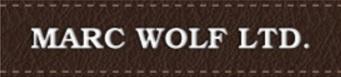 marc-wolf-logo.jpg
