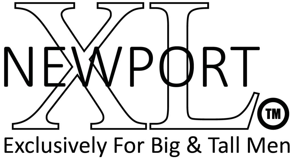 newportxl-logo.jpg