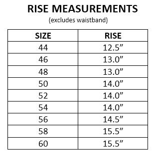 rise-measurements-fullblue610.jpg