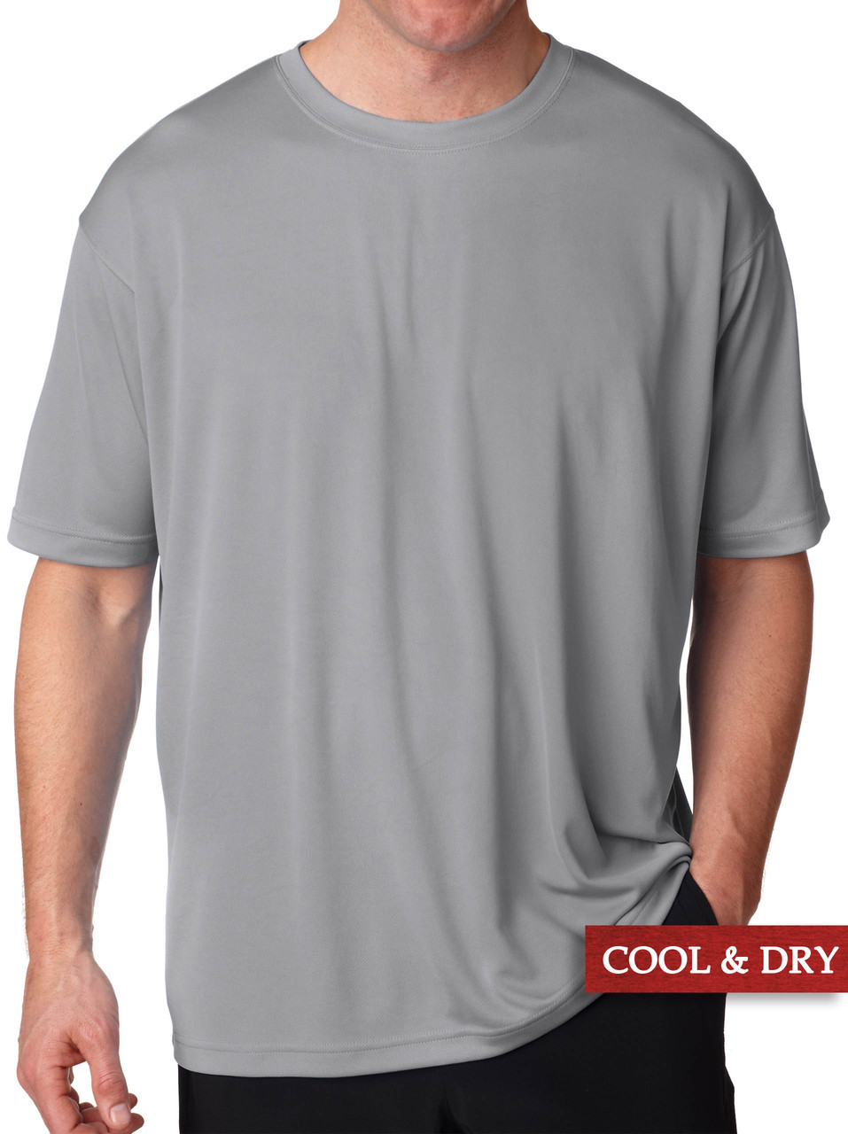 a4069d236 Mens Big And Tall Novelty T Shirts – EDGE Engineering and Consulting ...