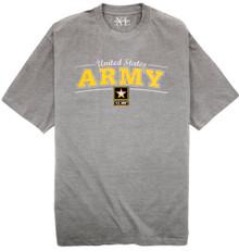 mens big and tall shirts heather gray 7X