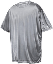 big and tall workout shirt, champion vapor shirt