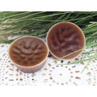 Wax Melts Tarts Home Fragrance Log Cabin