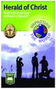 Herald of Christ for Men    610635C