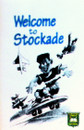 Stockade Training Video     321404C