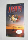Jesus  DVD   957732