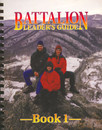 Battalion Leader Guide 1   321303