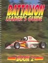 Battalion Leader Guide 2    321249