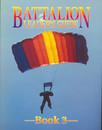 Battalion Leader Guide 3    321231