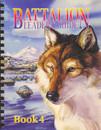 Battalion Leader Guide 4    321222