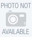 Orienteering Video   903124