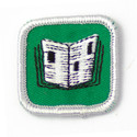 Newsletters Patch   265632