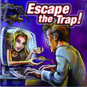 Escape The Trap   610330  (pkg 5)