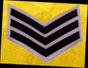 Noncom Chevrons   281018C