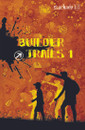 Builder Trails 1