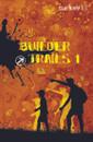 Builder Trails 1