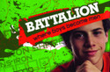 Battalion Flyers  (pkg 25)  333409C