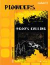 Pioneers: Leader's Guide