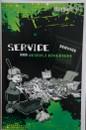 Service: Outpost Adventure